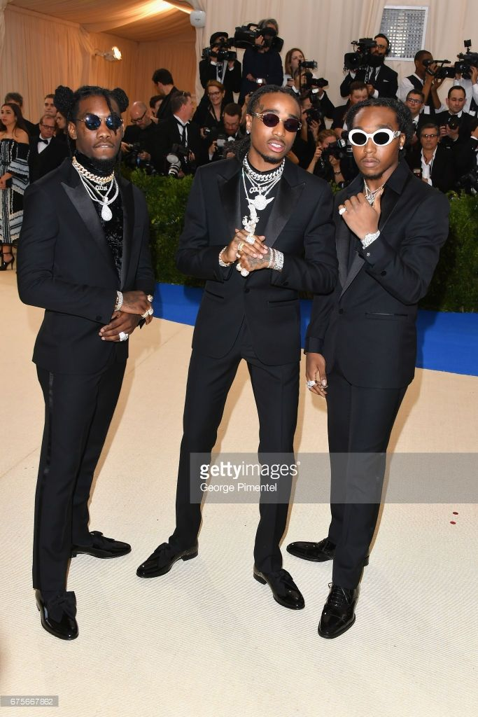 Charlamagne Tha God Halloween Costume 2020 Rei Kawakubo Comme Des Garcons Art Of The In Between Costume