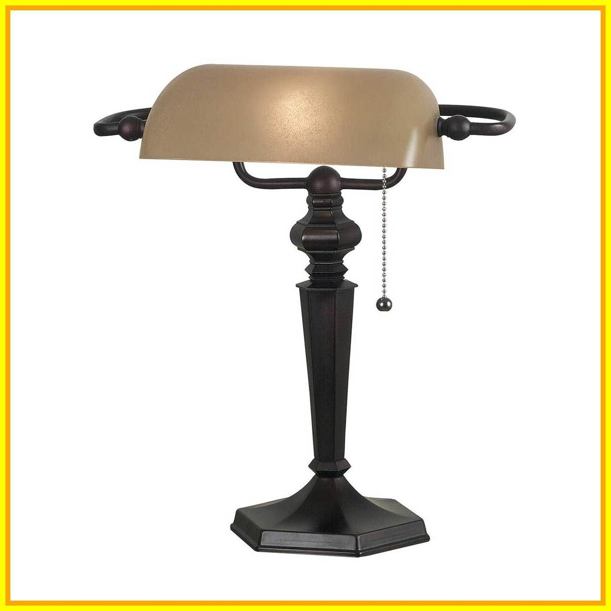 76 Reference Of Desk Lamps Office In 2020 Office Desk Designs Home Office Furniture Desk Desk Lamps Living Room