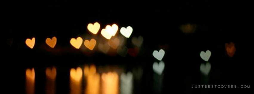 Cute Facebook Covers 30 Facebook Covers For Girls Cover