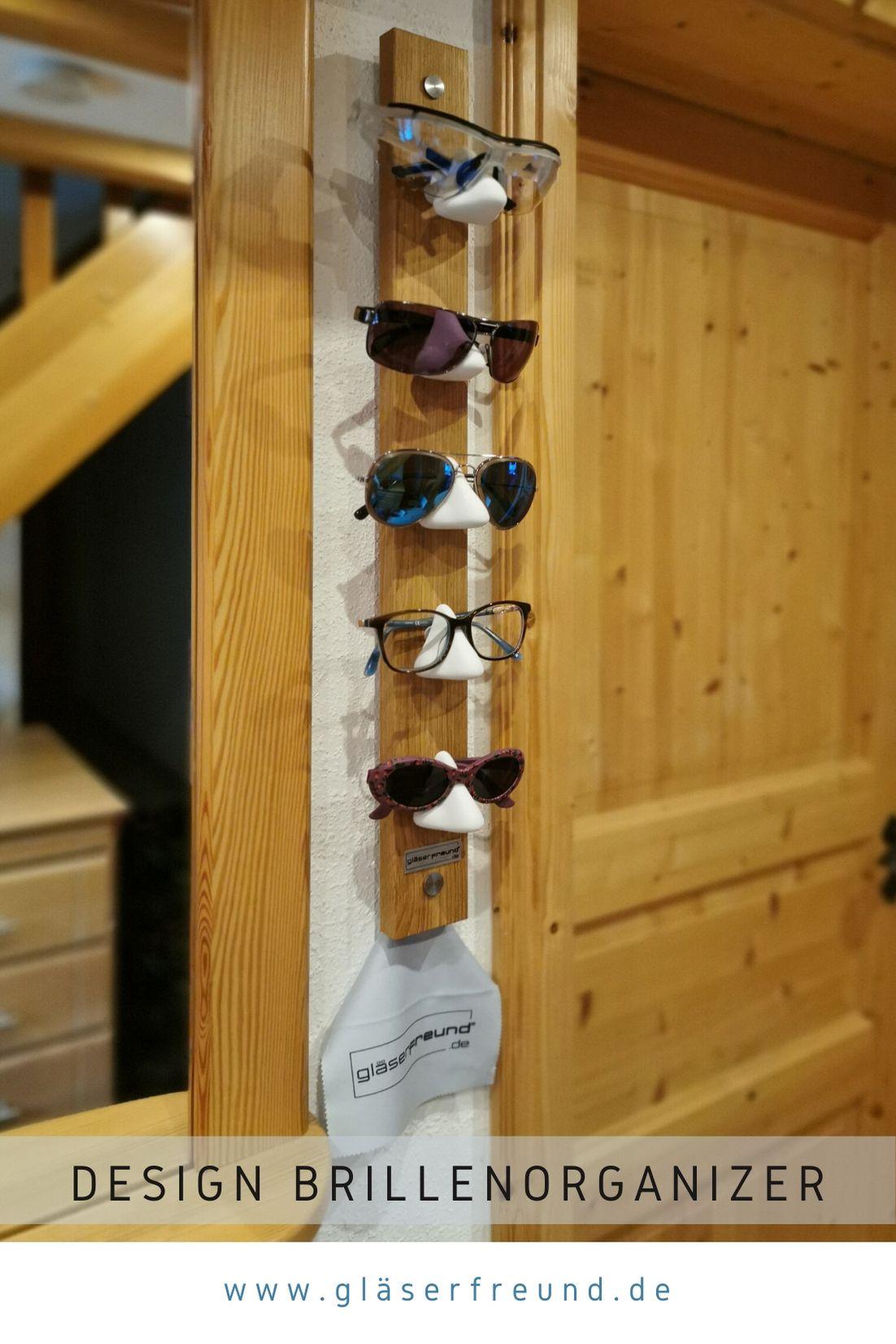 Toni In 2020 Kleines Bad Dekorieren Brillen Aufbewahrung Brillen Halter