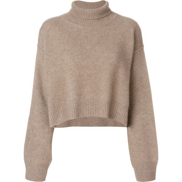 Pyo Jumper Pyo Turtleneck Rejina Pyo Rejina Oversized Oversized Turtleneck Rejina Jumper Oversized Turtleneck aZwIUCIqS