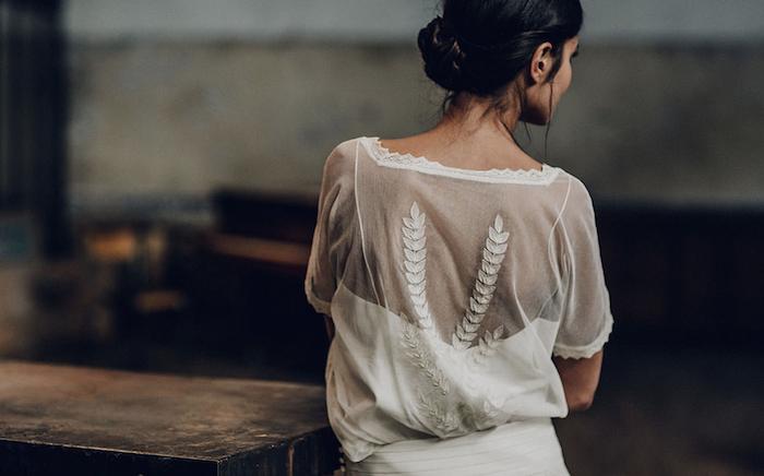 Blog | Con tacones y de boda | Wedding Planners en Galicia. Organización y diseño de bodas personales. | Página 2