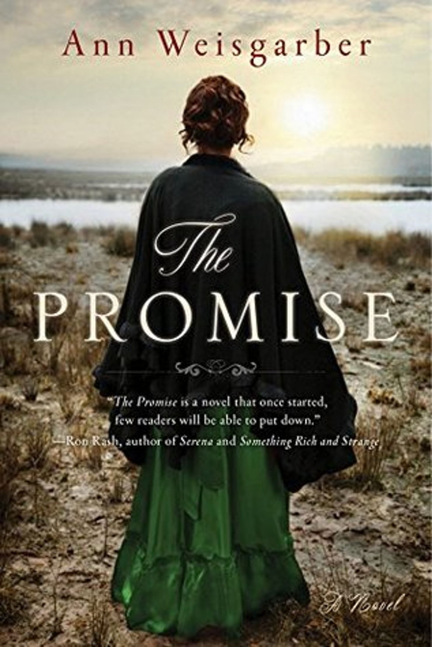 13 Exciting Historical Fiction Books By Women That Will Make You