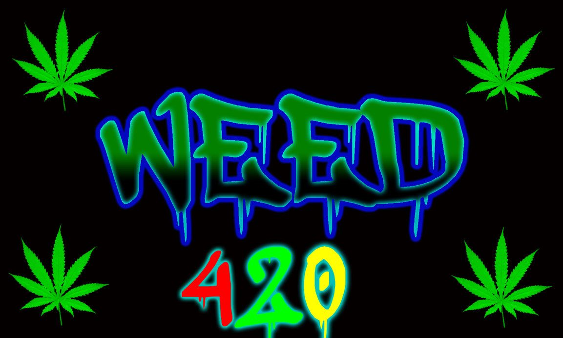 Cool Stoner Backgrounds 420 Weed Wallpaper Image Galleries
