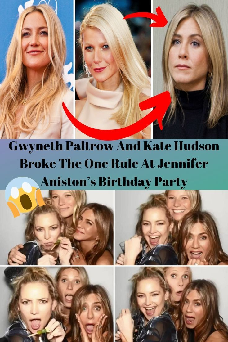 Fails Awkward Funny Embarrassing Hilarious Jennifer