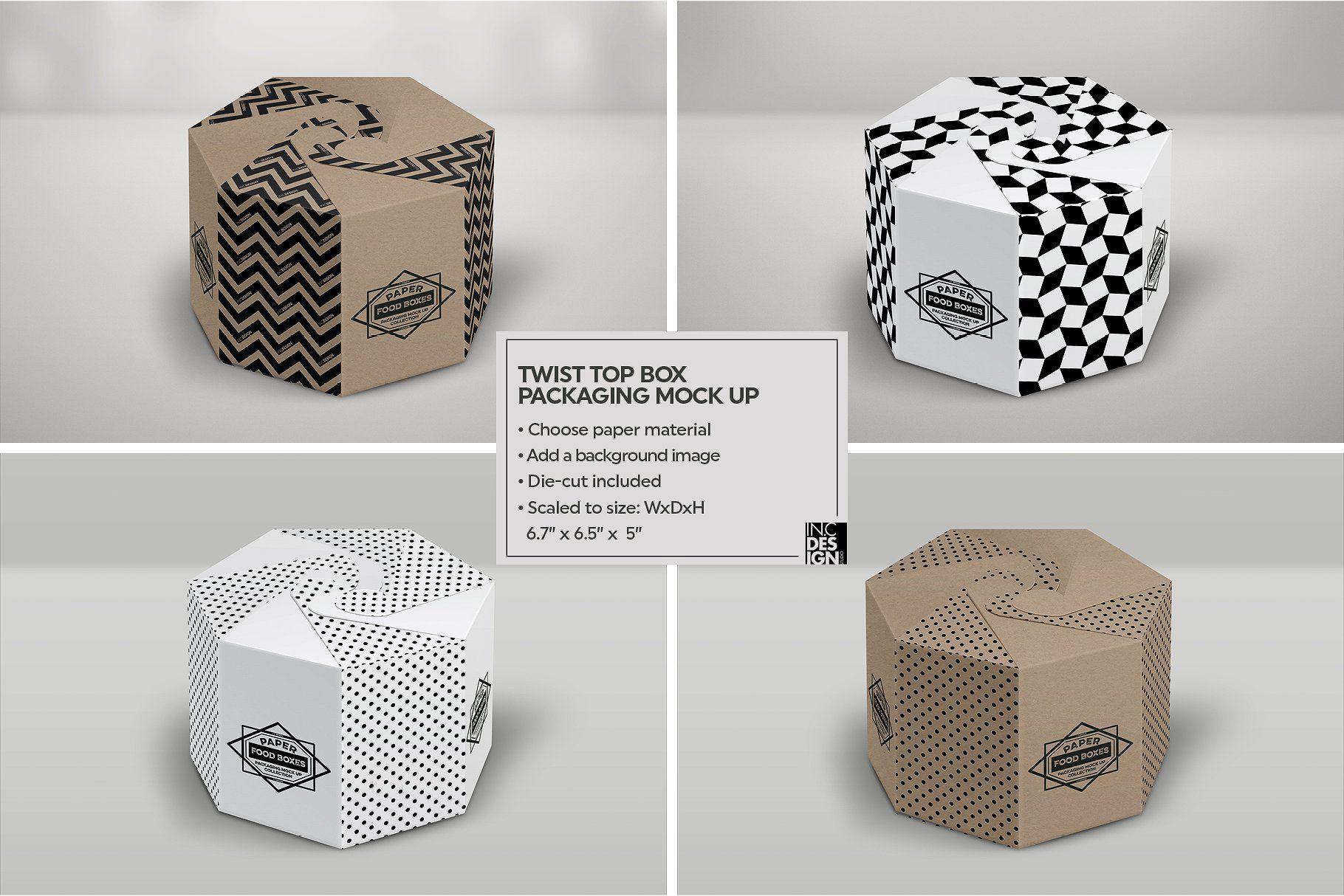 832+ Box Mockup Ai Mockups Design