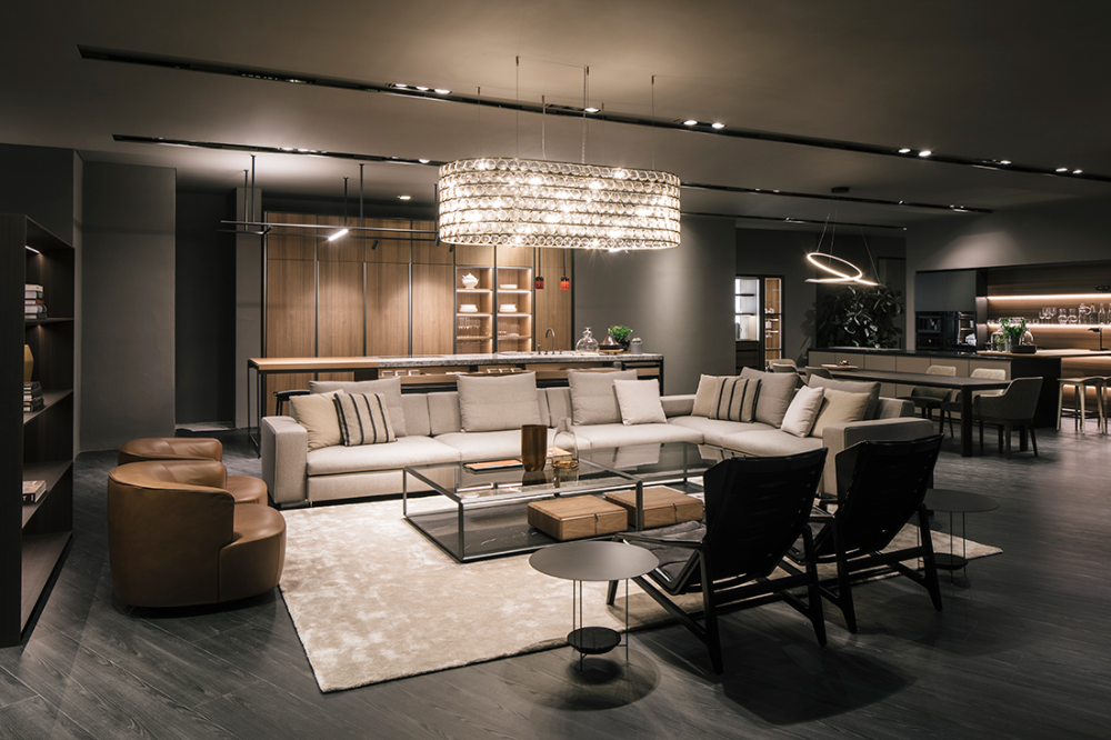 Surf Molteni Google Search Luxury Furniture Stores Luxury Furniture Luxury Modern Furniture