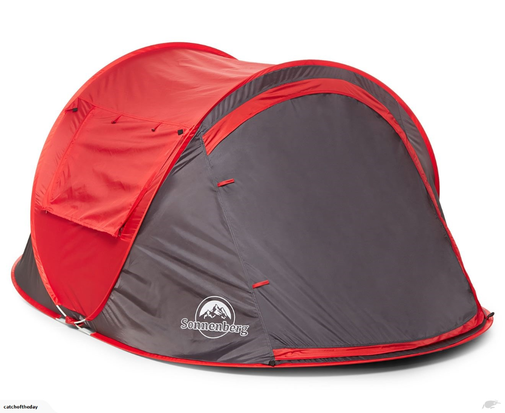 tent clearance sale nz