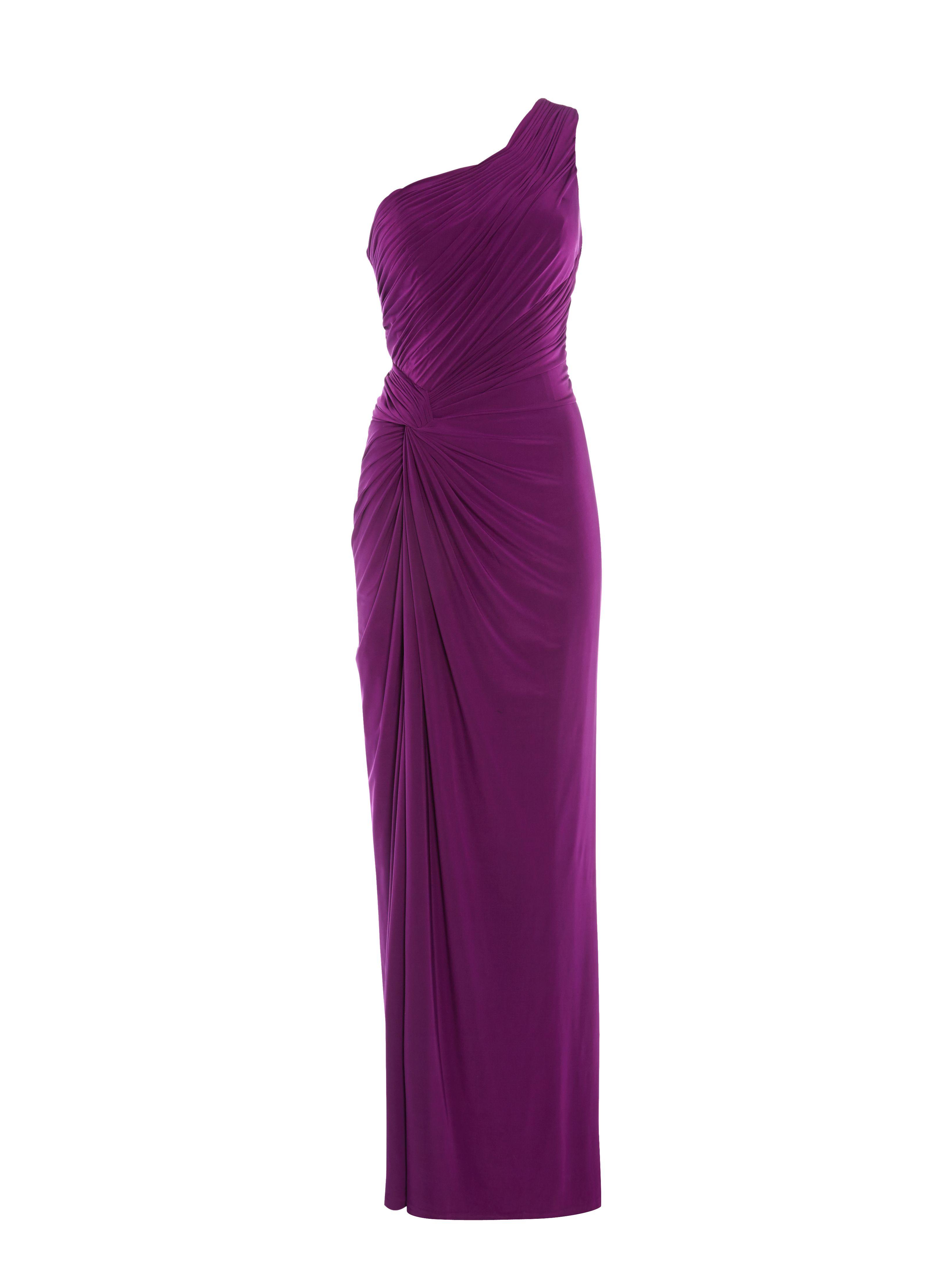 Hermosa Vestidos De Novia De Camuflaje Para Barato Ideas Ornamento ...