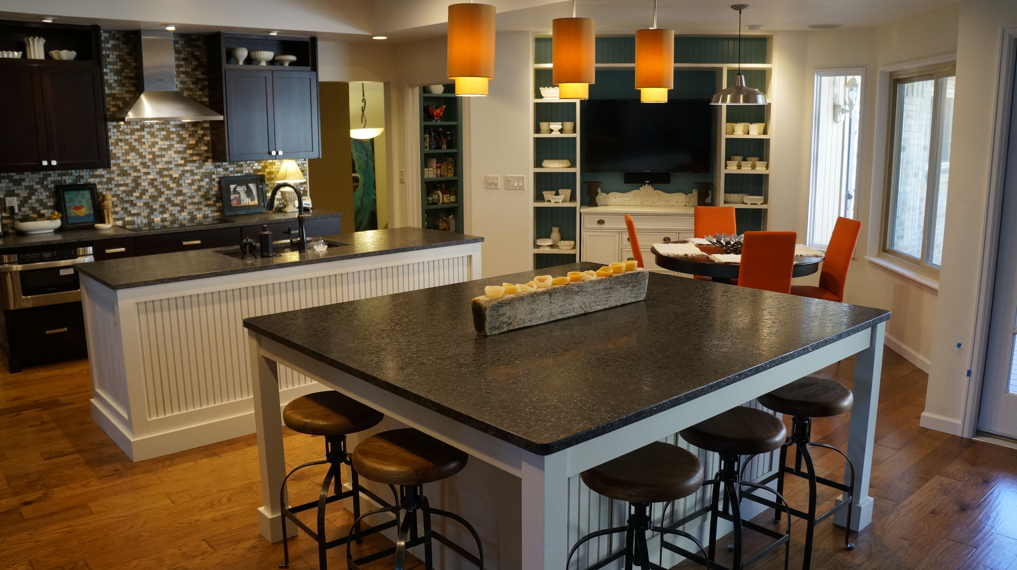 Bathroom Furniture Kitchen Remodel Denver bkc kitchen and bath denver remodel medallion cabinetry potters mill door style with