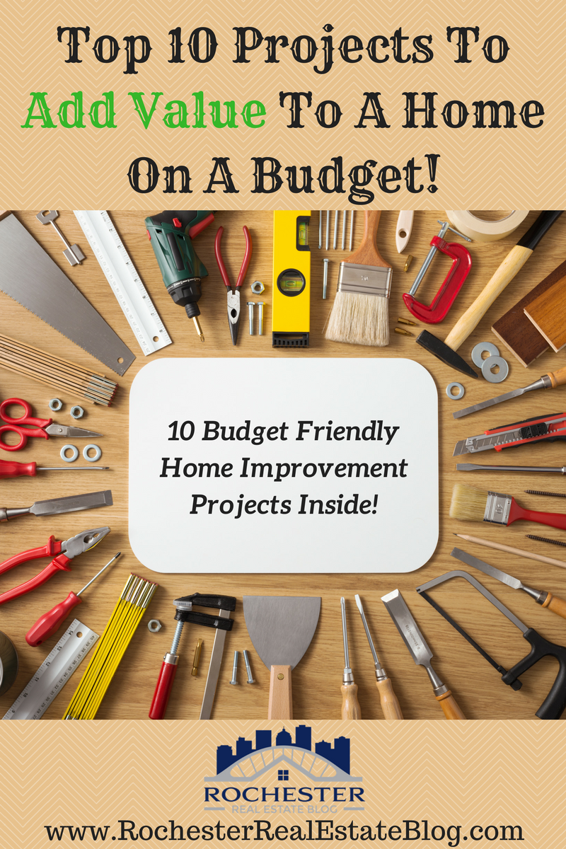 home improvement budgeting home improvement budgeting