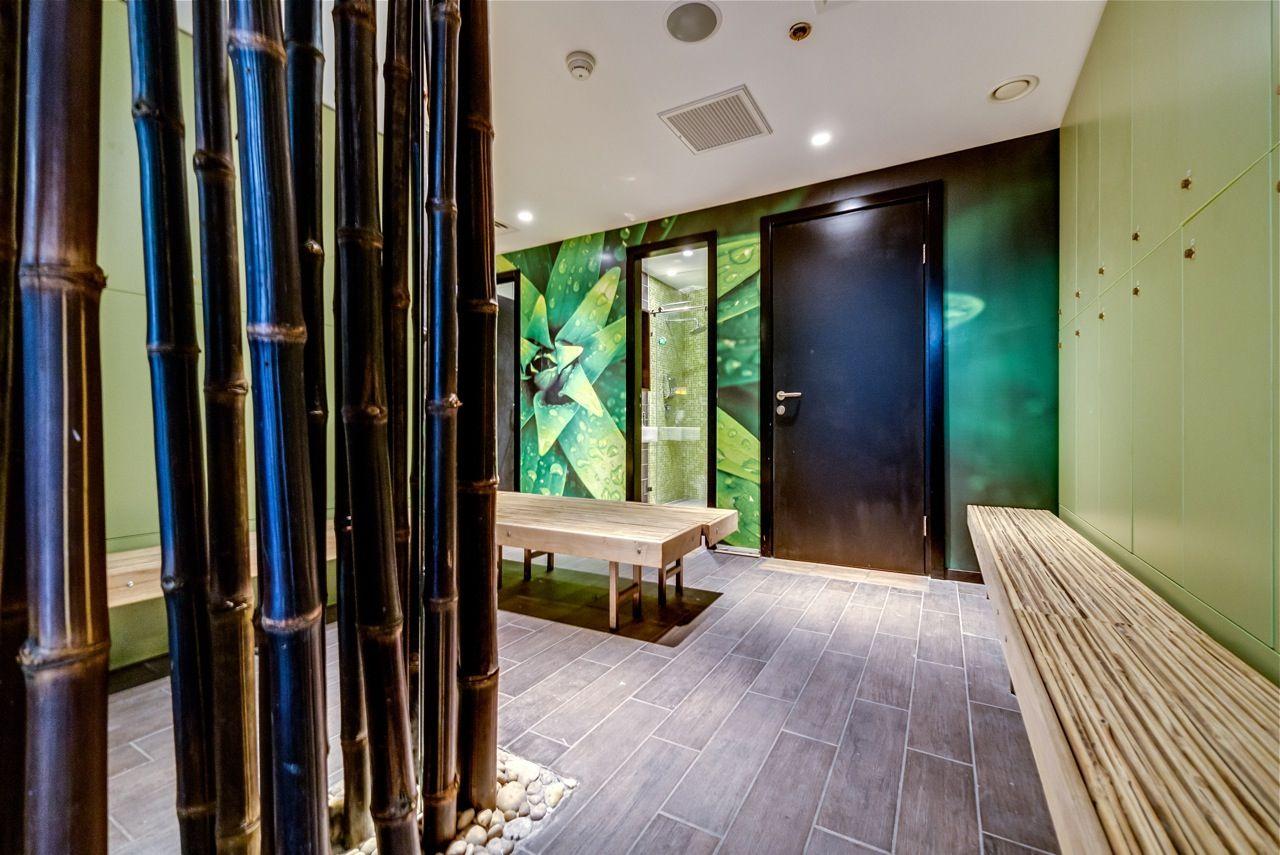 google office tel aviv. Google Office Tel Aviv - Changing Rooms   Identity: Energy \u0026 Vitality