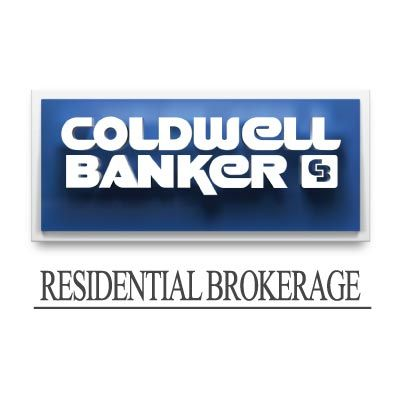 Coldwellbankermoves Com Coldwell Banker Real Estate Real Estate Real Estate Marketing