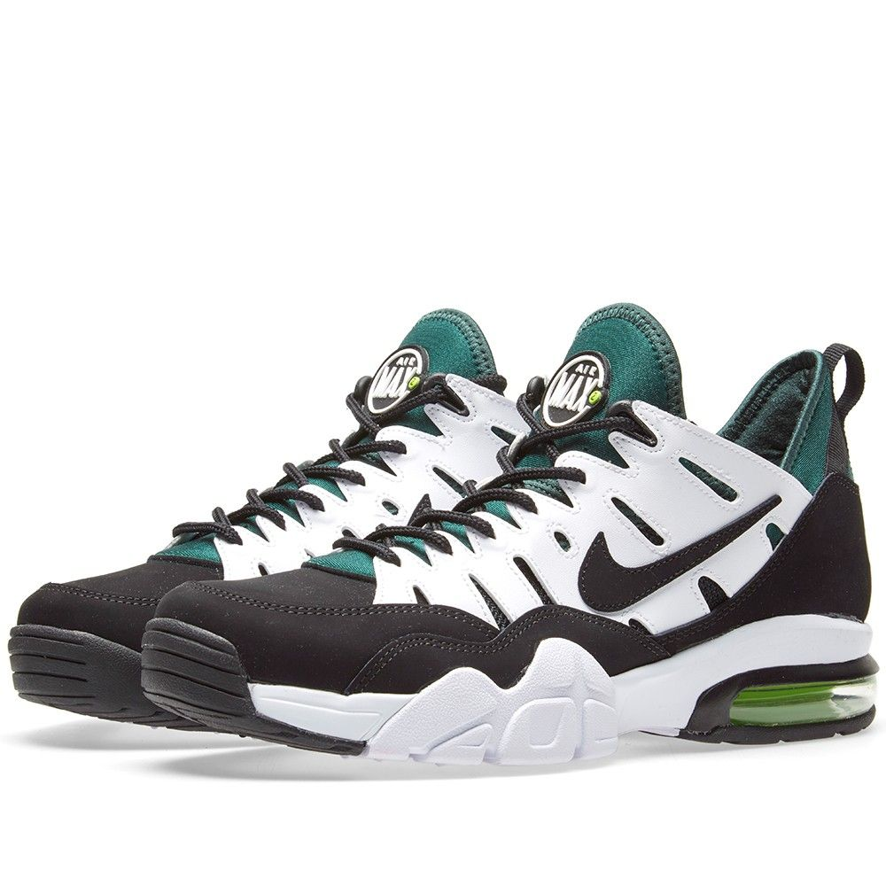 scarpe uomo nike air max 94