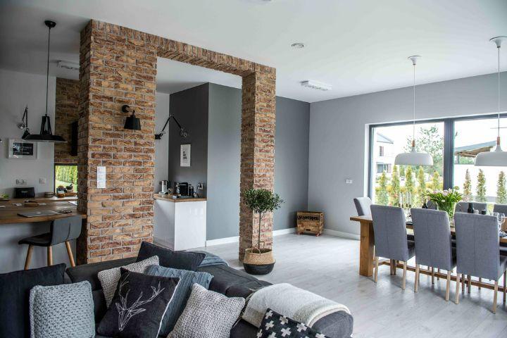 nordic-modern-gray-home-6.jpg 720×480 pikseli