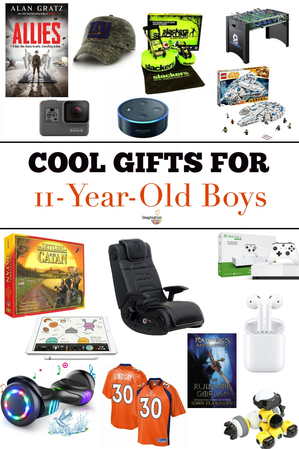 Pin On Best Gifts For Kids