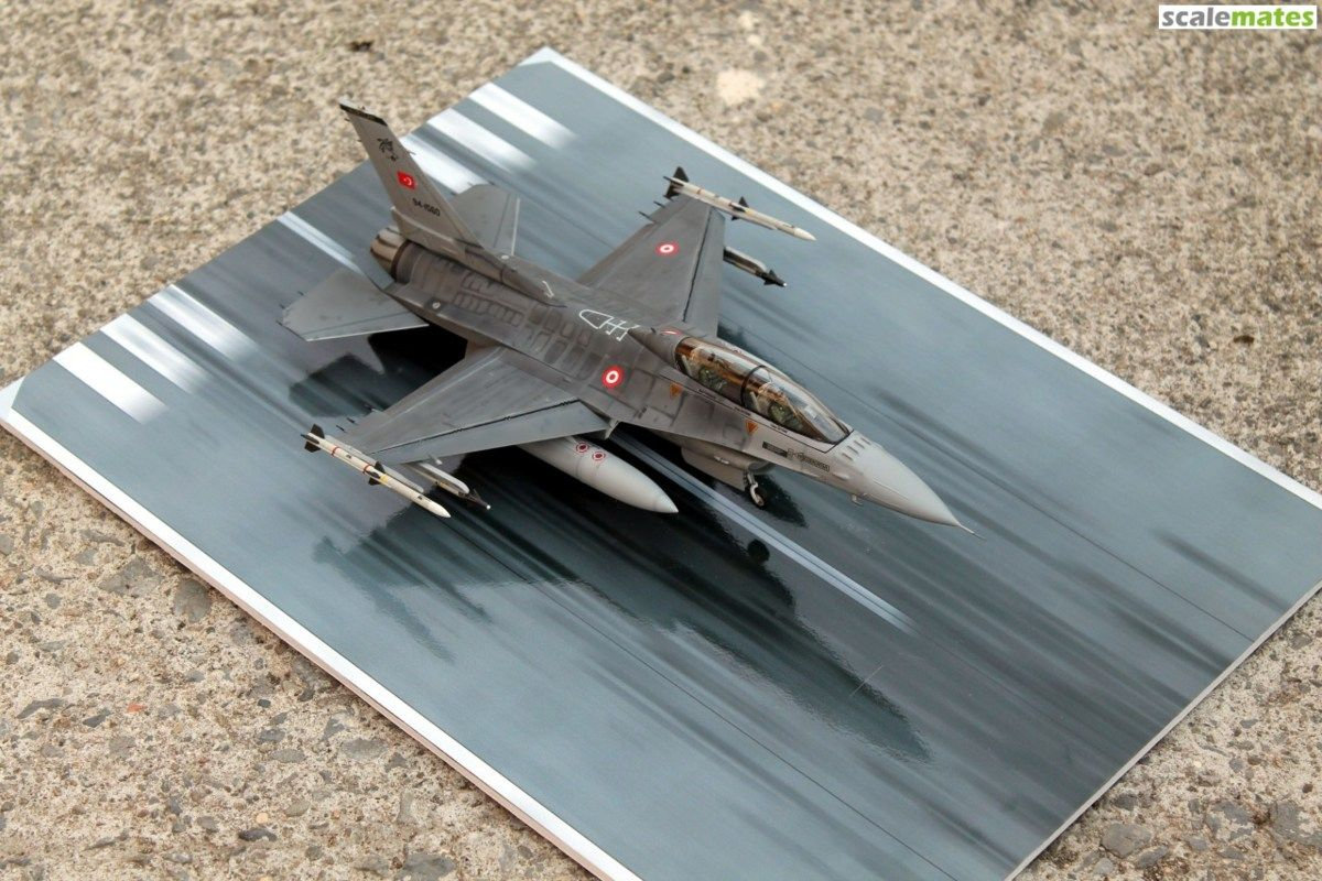 Pin By Jason Hopelight On F 16 Aircraft Modeling Military Diorama Model Airplanes