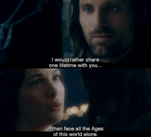 I Love This Quote Lord Of The Rings Lord The Hobbit