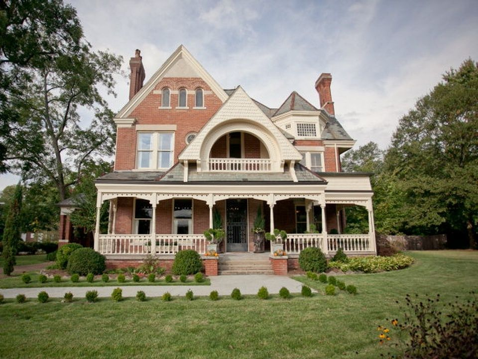 Register For Free Zillow Victorian Homes Old Houses For Sale Old Houses