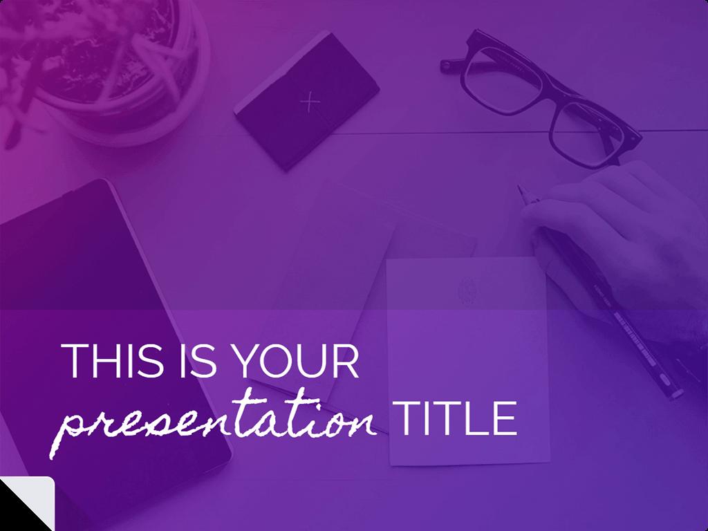 Plantillas de PowerPoint y temas de Google Slides creativos gratis ...