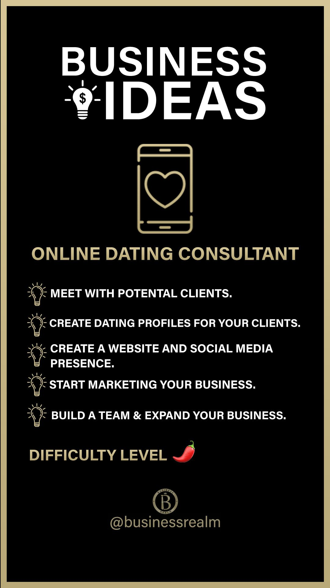 online match dating site
