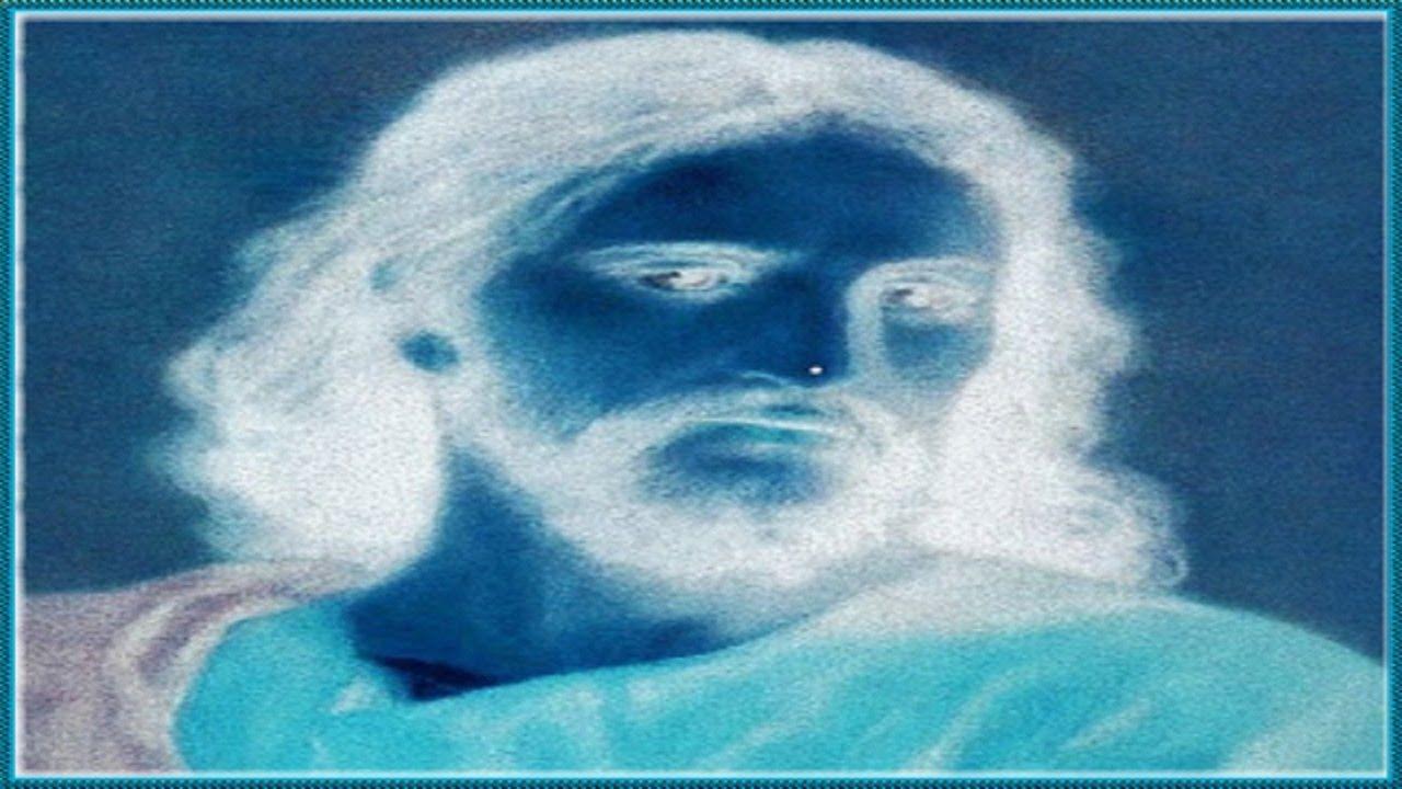 Si Quieres Ver A Nuestro Señor Jesús Delante De Ti A Color Y Disfrutar De Una Experiencia Maravillosa P Siervo De Dios Imagenes Divinas Imágenes Religiosas