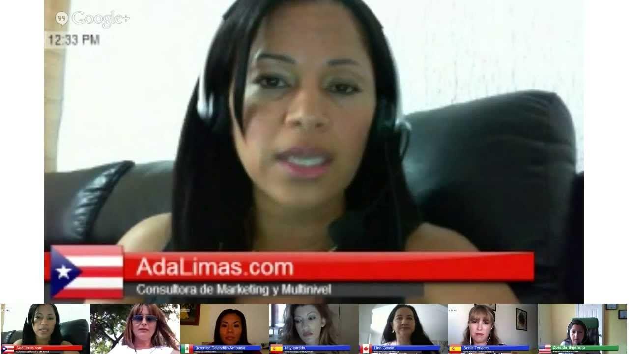 Cómo Comenzar tú Negocio desde Casa: Grupo Mujeres Latinas Empresarias - http://cryptblizz.com/como-se-hace/como-comenzar-tu-negocio-desde-casa-grupo-mujeres-latinas-empresarias/