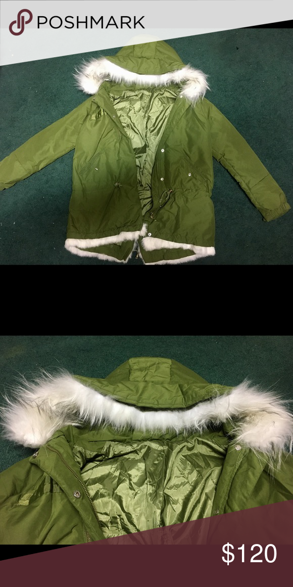 9531fd26c Down jacket It's very pretty and comfortable!! And it looks pretty ...