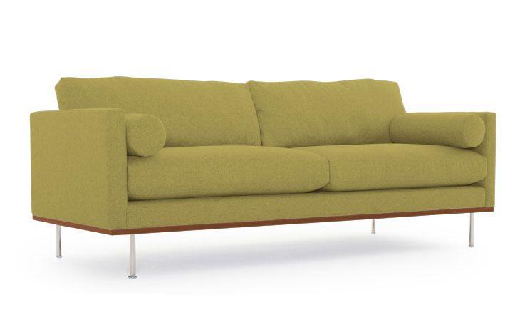 Delaney Sofa Products