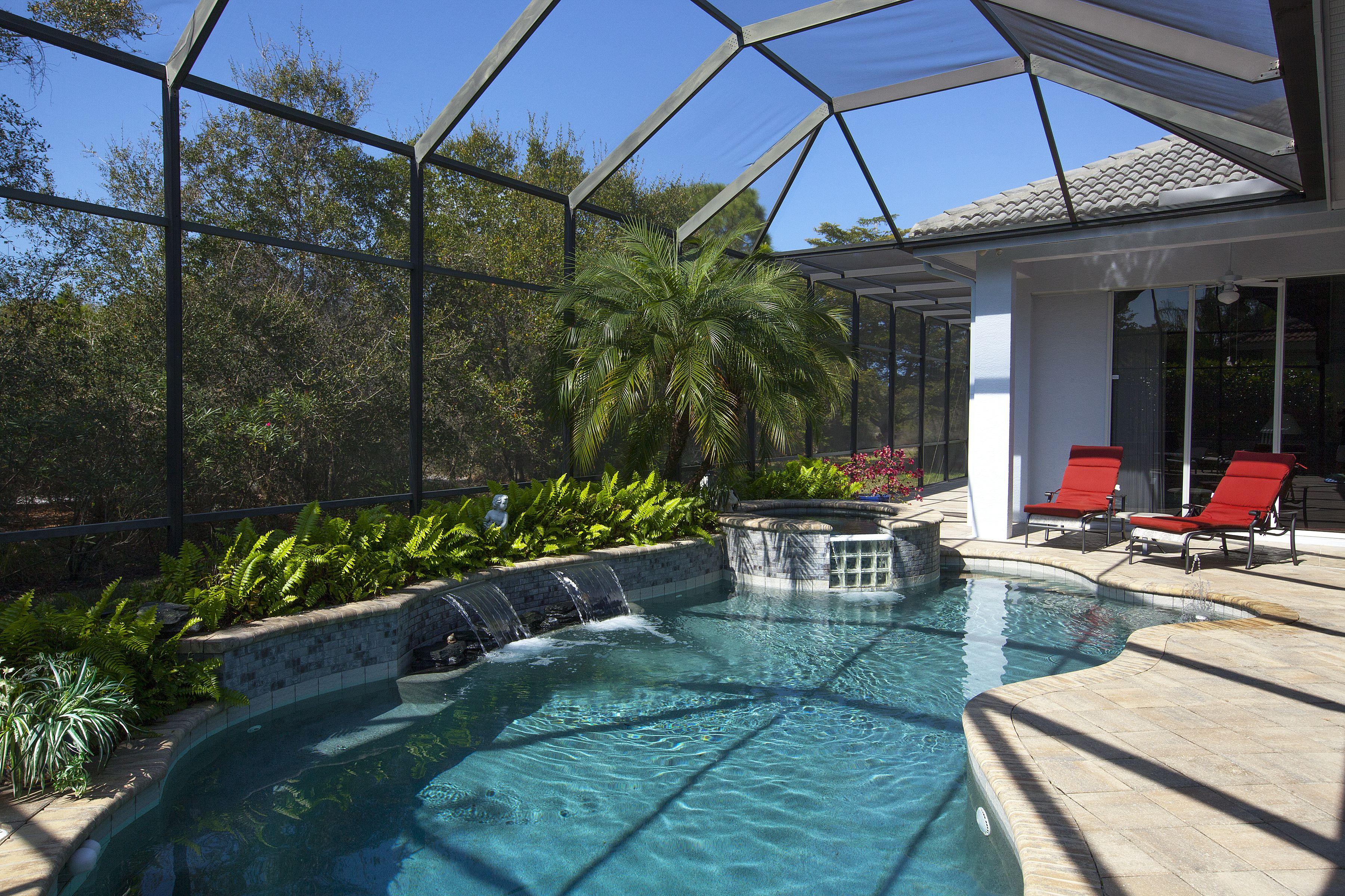 Estero Florida West Bay Club Visit Our Website At Premiersothebysrealty Com For Property Details And Add Florida Real Estate Luxury Real Estate Real Estate