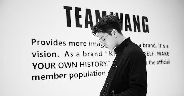 5 K Pop Idols With Their Own Clothing Line Kpop Idol Idol History Members