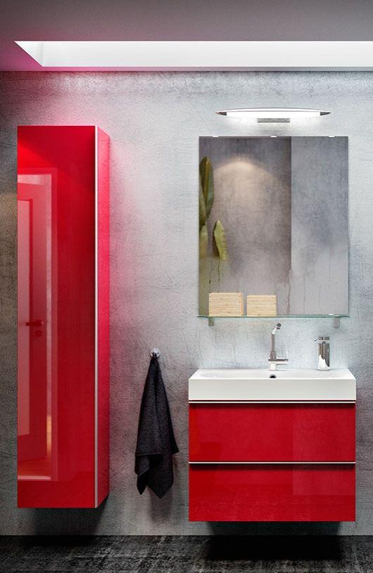 Godmorgon Bathroom Series Ikea Bathroom Furniture Bathroom Red Ikea Bathroom