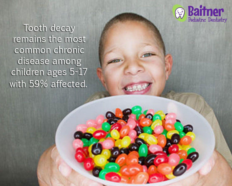Dental Hygiene Tips (With images) Affordable dentist