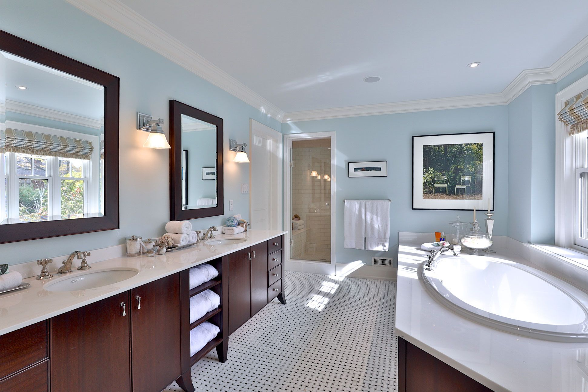 MH Thompson Home   Home Staging, Decoration & Interior Design ...