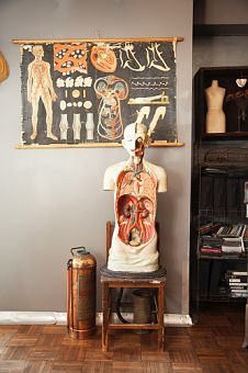 Wes Anderson Design Ideas Wes Anderson Design Painting Cabinets Funerary Art