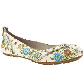 Explore Flat Wedding Shoes And More Too Bad Flats Like These Never Fit My Duck Feet So Pretty