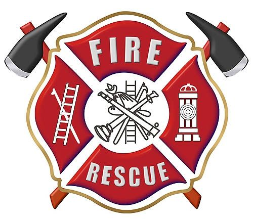 Pin by Anthony Pontillo on firefighting Clip art