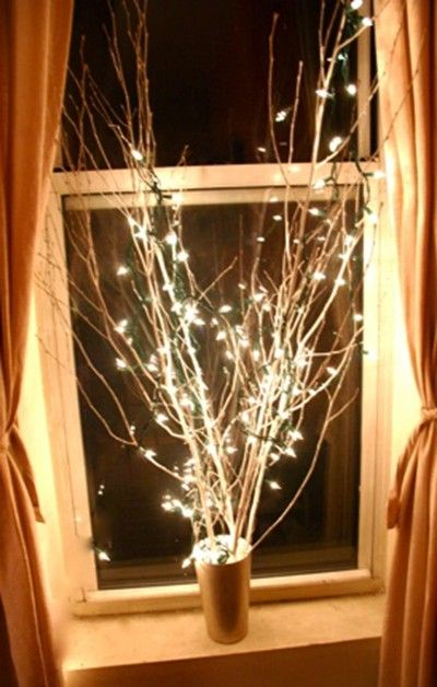 17 Best images about Christmas Window Lights Ideas on Pinterest | Blue  christmas, Christmas icicle lights and White christmas