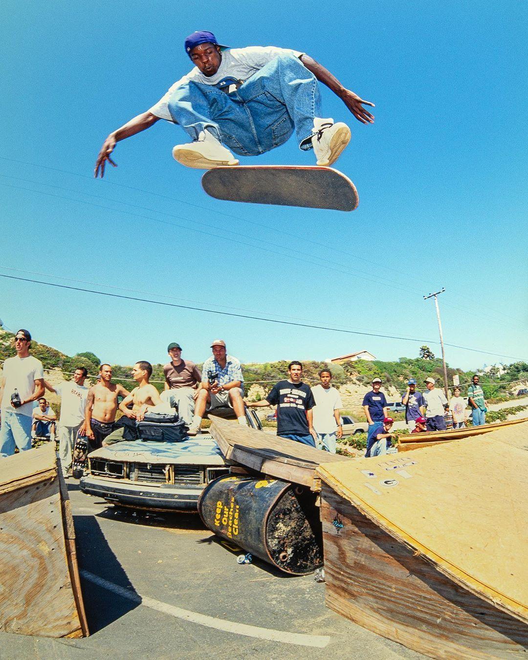 Pin By Logan T C On Skate In 2020 Skateboard Pictures Skateboard Skate
