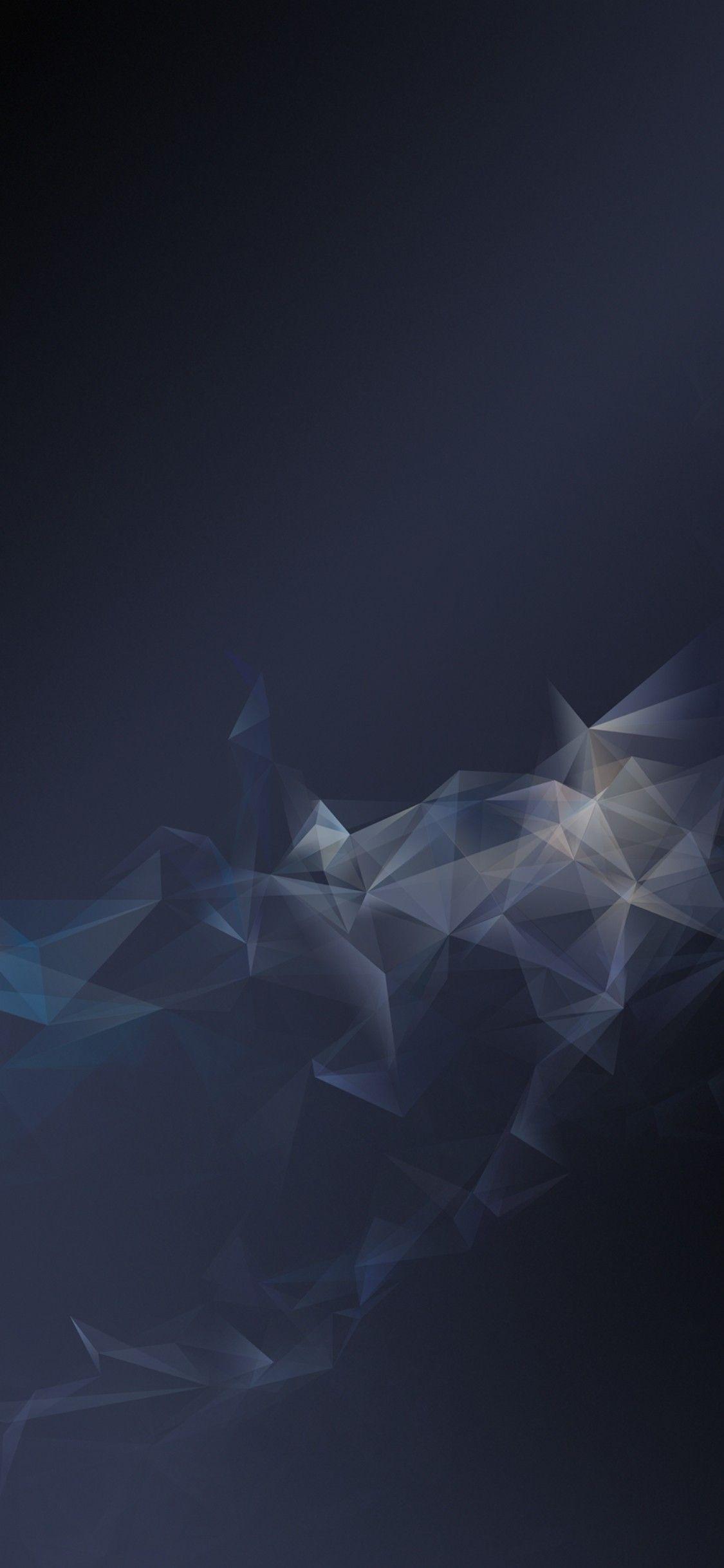 Grey, s9, s9 plus, wallpaper, galaxy, colour, abstract, digital art, s8, s9, walls, Samsung ...