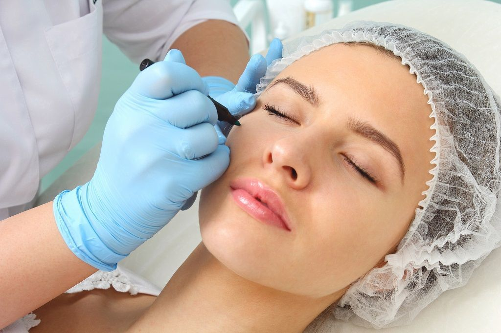 Plastic Surgery India Cost Inplastic Surgery Cost In India Free Skin Care Products Plastic Surgery Surgery