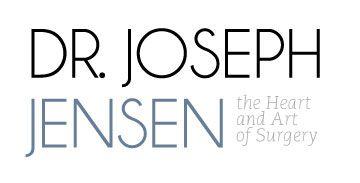 Dr Joseph Jensen Educates About Laser Tattoo Removal In Utah Marketersmedia Press Release Distributio Smart Lipo How To Remove Press Release Distribution