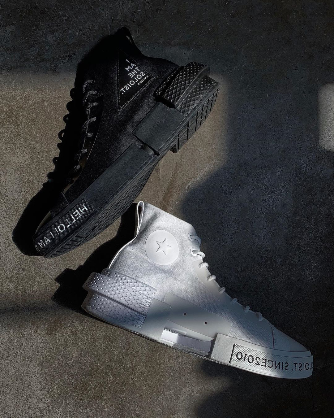 top 10 most popular freaker sneaks ideas and get free