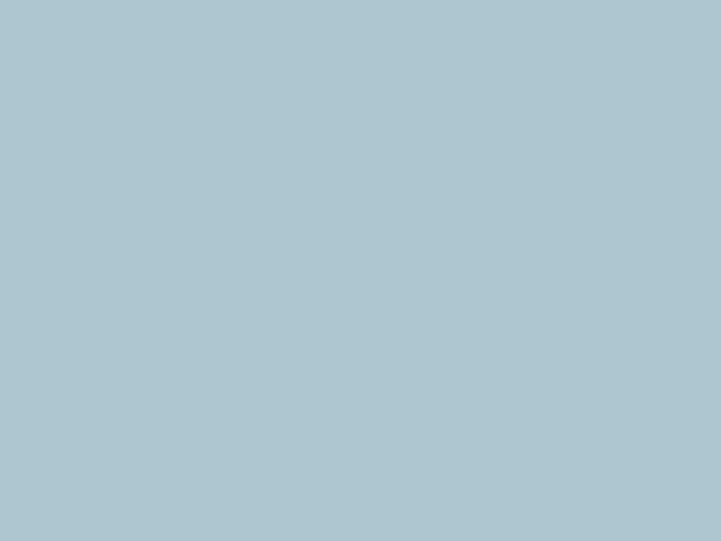 1024x768 pastel blue solid color background backgrounds for Color gray or grey