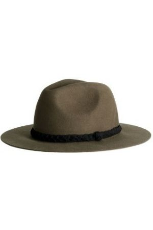 für die ganze Familie attraktiver Preis großer Rabatt Damenhüte - H&M Wollhut   Büste, Face, Gesicht, Portrait ...