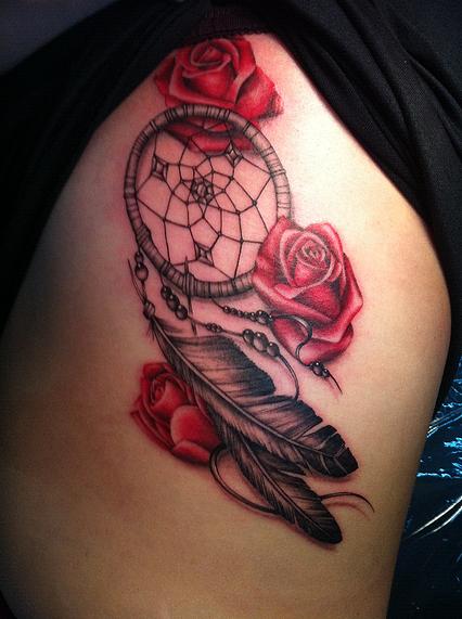 Wild At Heart Tattoo Brisbane Wild Heart Tattoo Heart Tattoo Tattoos