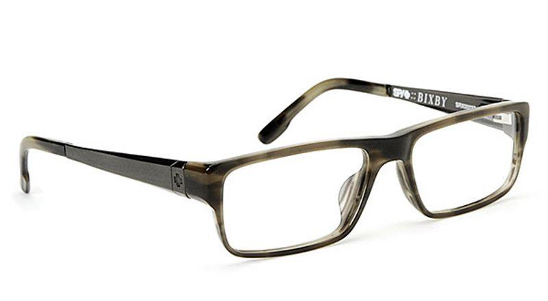 Spy Bixby Eyeglasses | Free Shipping