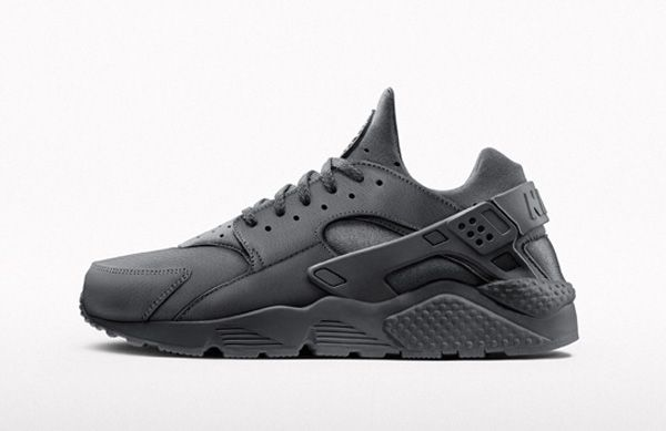 nouvelle nike air max chaussures 2019 big nike gray 58 EUR