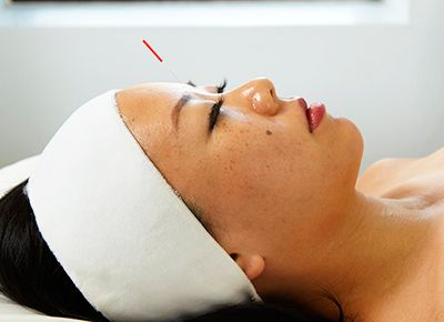 Facial Memberships Are Trending: These Are the Best 6 in ...