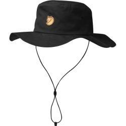 Photo of Fjällräven Hut Hatfield Hat, Größe Xl In Dark Grey, Größe Xl In Dark Grey Fjällräven